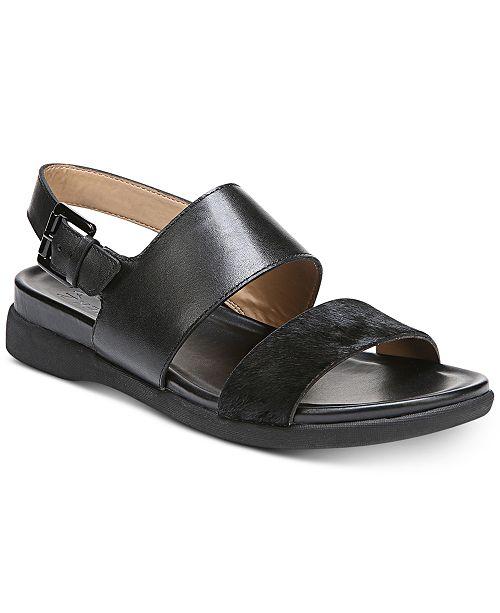 Naturalizer Emory Sandals - Sandals   Flip Flops - Shoes - Macy s 3dac4a61b1fa