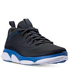 Air Jordan Men's Impact Training Sneakers from Finish Line