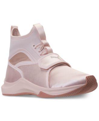phenom puma shoes authentic 9ce45 e7b91