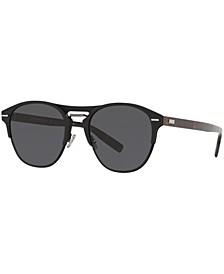 Sunglasses, DIORCHRONO