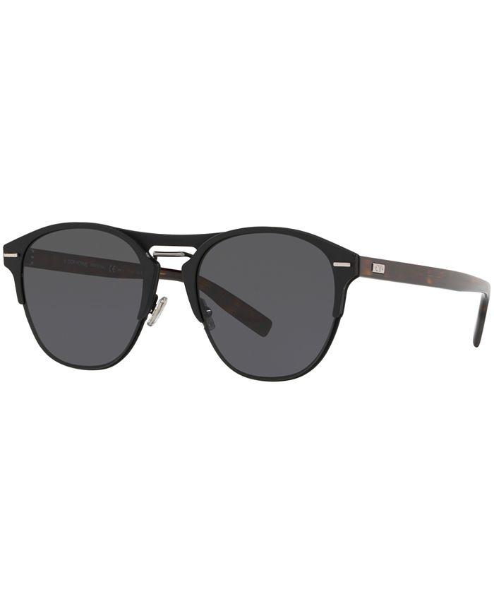 Dior - Sunglasses, DIORCHRONO