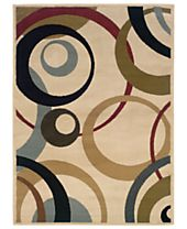 CLOSEOUT! Oriental Weavers Rugs, Yorkville 1251E