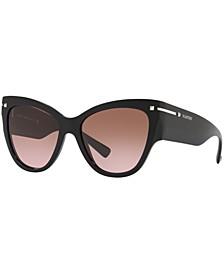 Sunglasses, VA4028