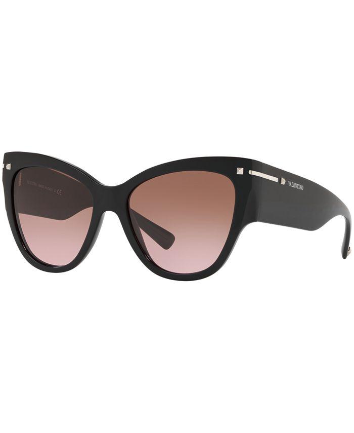 Valentino - Sunglasses, VA4028