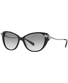 Sunglasses, HC8242B  L1021