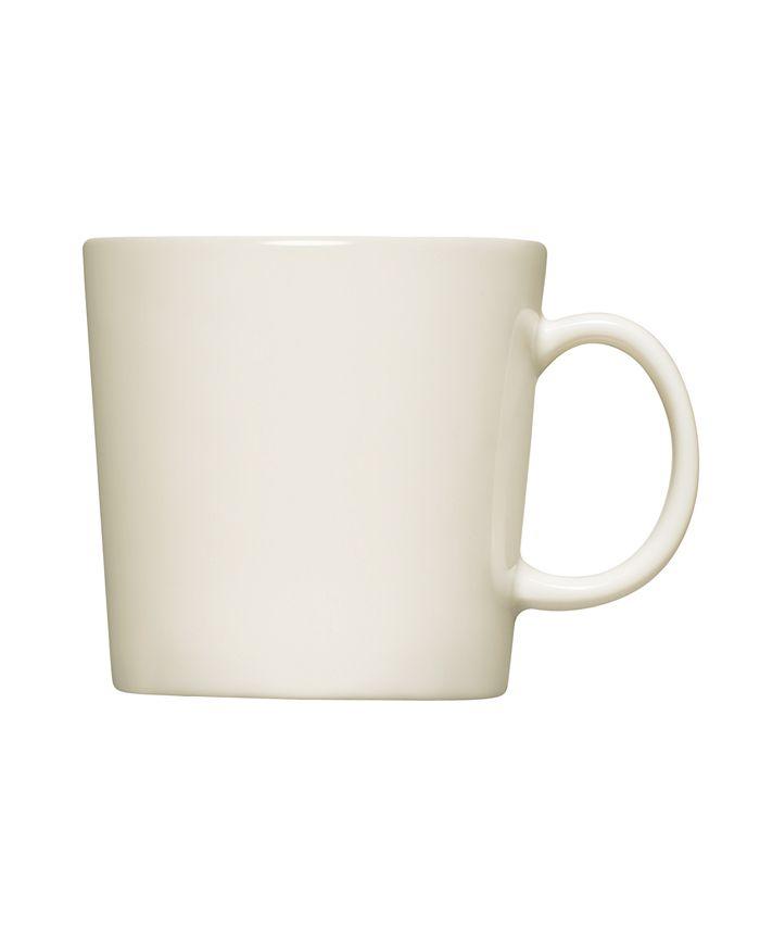 iittala - Teema White Mug