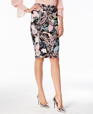Dressy Skirts for Women
