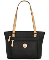 077151e54472a Last Act Handbags - Macy s