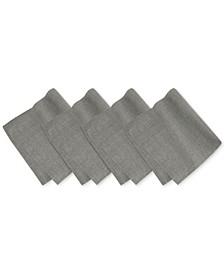 Villeroy & Boch La Classica Linen Napkin, Set of 4