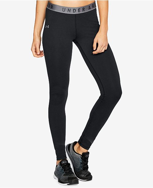 Under Armour Women's Favorites Leggings