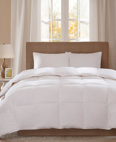 True North by Sleep Philosophy Level 3 Twin Down Comforter