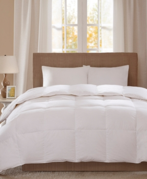 True North by Sleep Philosophy Level 3 Twin Down Comforter
