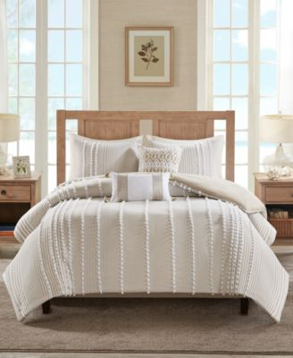 Charming Harbor House Anslee Bedding Collection