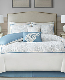 Harbor House Boxton Duvet Cover Sets