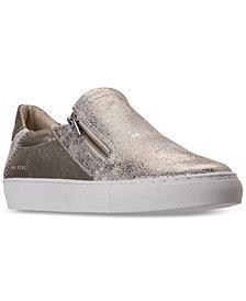 Skechers Women's Vaso - Brillo Casual Walking Sneakers from Finish Line