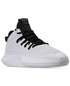 adidas Men's Crazy 1 ADV Basketball Sneakers from Finish Line