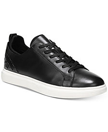 Dr. Scholl's Men's Lucidity Lazer-Cut Sneakers