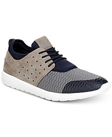 Dr. Scholl's Men's Vision Lace-Up Sneakers