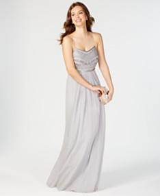 2bed5b0434d61 Formal Dresses for Women - Macy's