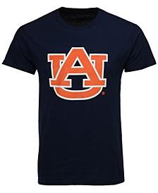 Men's Auburn Tigers Big Logo T-Shirt