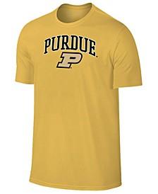 Men's Purdue Boilermakers Midsize T-Shirt