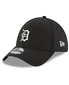 Detroit Tigers Dub Classic 39THIRTY Cap