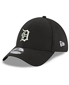 New Era Detroit Tigers Dub Classic 39THIRTY Cap