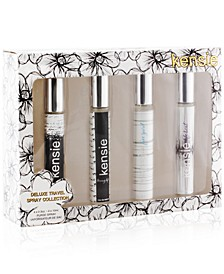 4-Pc. Women's Collection Gift Set