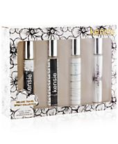 kensie 4-Pc. Women's Collection Gift Set