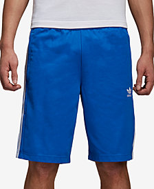 adidas Men's Adibreak Snap Shorts