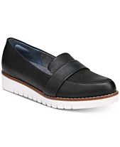 0aafb45c87 Dr. Scholl's Shoes for Women - Macy's