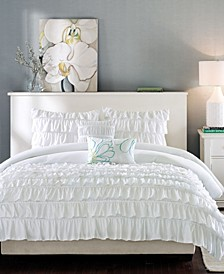 Waterfall 5-Pc. Comforter Sets