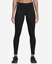 adidas Womens Pants Macy's