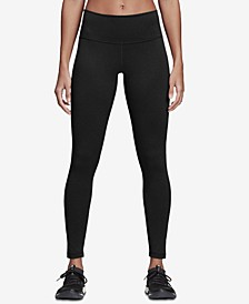 Women's Believe This Ankle Leggings
