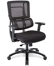 Adkin Mesh Office Chair
