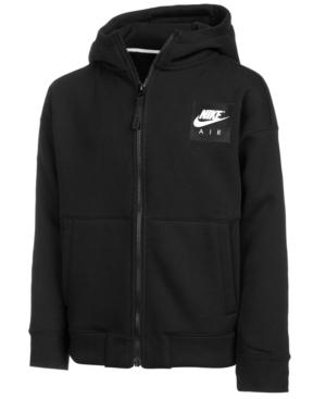 Nike Air Zip-Up Hoodie,...