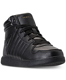 Sean John Boys' Murano Supreme Mid Casual Sneakers from Finish Line