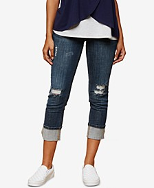 BOUNCEBACK Post Pregnancy Skinny Jeans