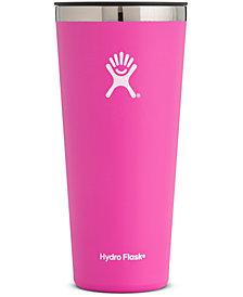 Hydro Flask 32-oz. Tumbler from Eastern Mountain Sports