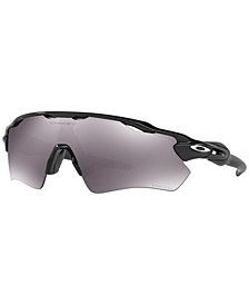 Polarized Sunglasses , RADAR EV PAT OO9208