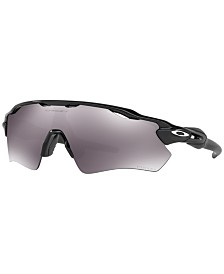 Oakley Polarized Sunglasses , RADAR EV PAT OO9208