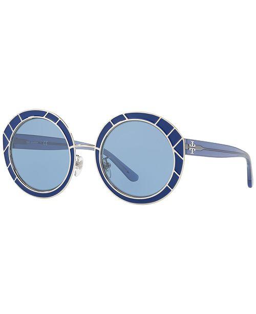 Tory Burch Sunglasses, TY6062