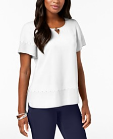 81bf91a57e0 Clearance Clothing For Women - Macy s