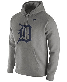 Nike Men's Detroit Tigers Franchise Hoodie