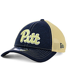 New Era Pittsburgh Panthers Shadow Turn 9FORTY Cap