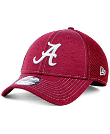 New Era Alabama Crimson Tide Classic Shade Neo 39THIRTY Cap