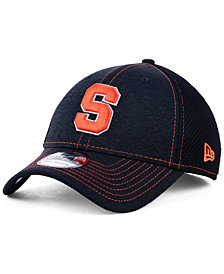 New Era Syracuse Orange Classic Shade Neo 39THIRTY Cap