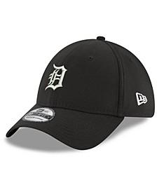 Boys' Detroit Tigers Dub Classics 39THIRTY Cap