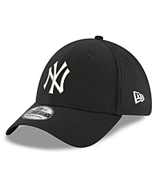 Boys' New York Yankees Dub Classics 39THIRTY Cap