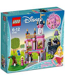 LEGO® Disney Sleeping Beauty's Fairy Tale Castle 41152